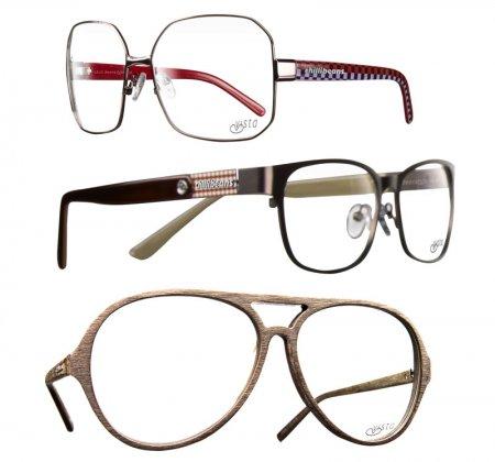 Com que óculos eu vou    9c7eb1ac86