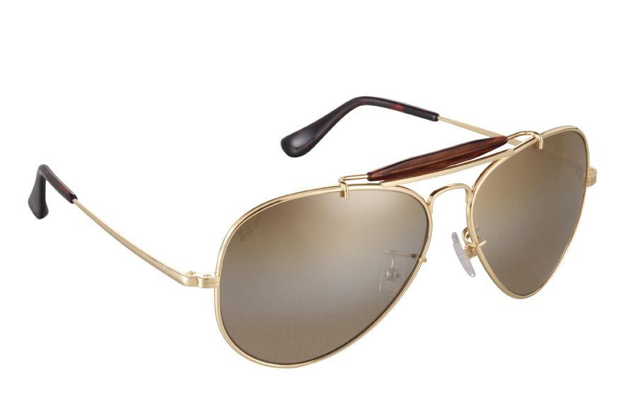 Outra coisa são os modelos para óculos de grau! Muito legal o avanço  daqueles mesmos modelinhos de sempre!! A Chilli Beans lançou uns modelos  lindos que ... 9e63aa7ca6